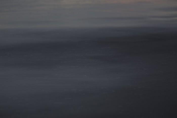 Ian MacCarroll