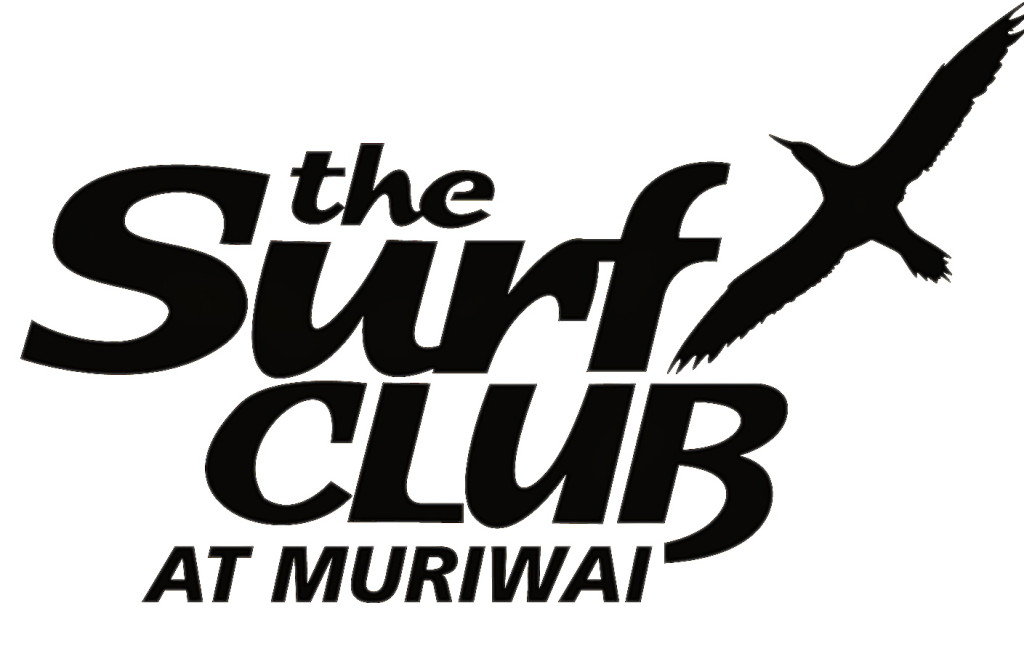 NEW Surf Club at Muriwai Logo copy